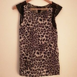 Dex camisole size x small excellent condition